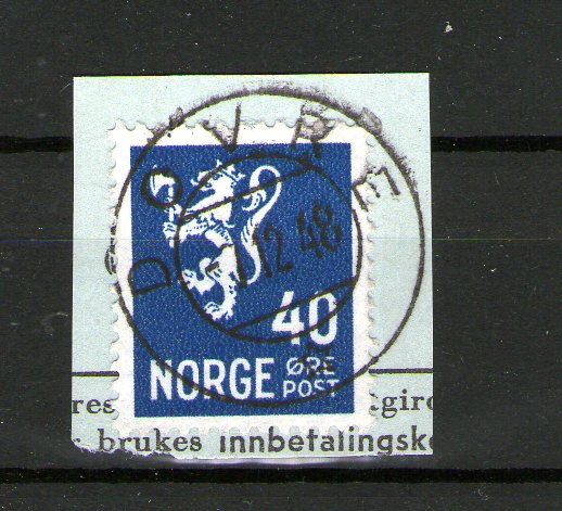 http://www.norstamps.com/content/images/stamps/147000/147929.jpg