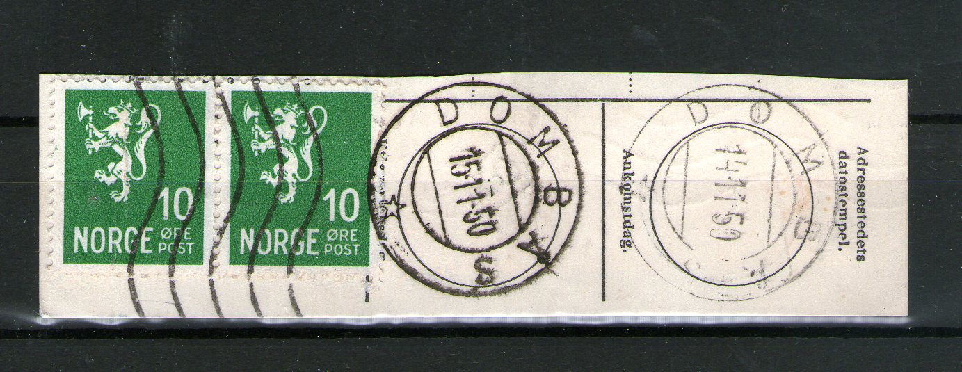 http://www.norstamps.com/content/images/stamps/147000/147931.jpg
