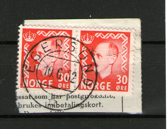 http://www.norstamps.com/content/images/stamps/147000/147932.jpg