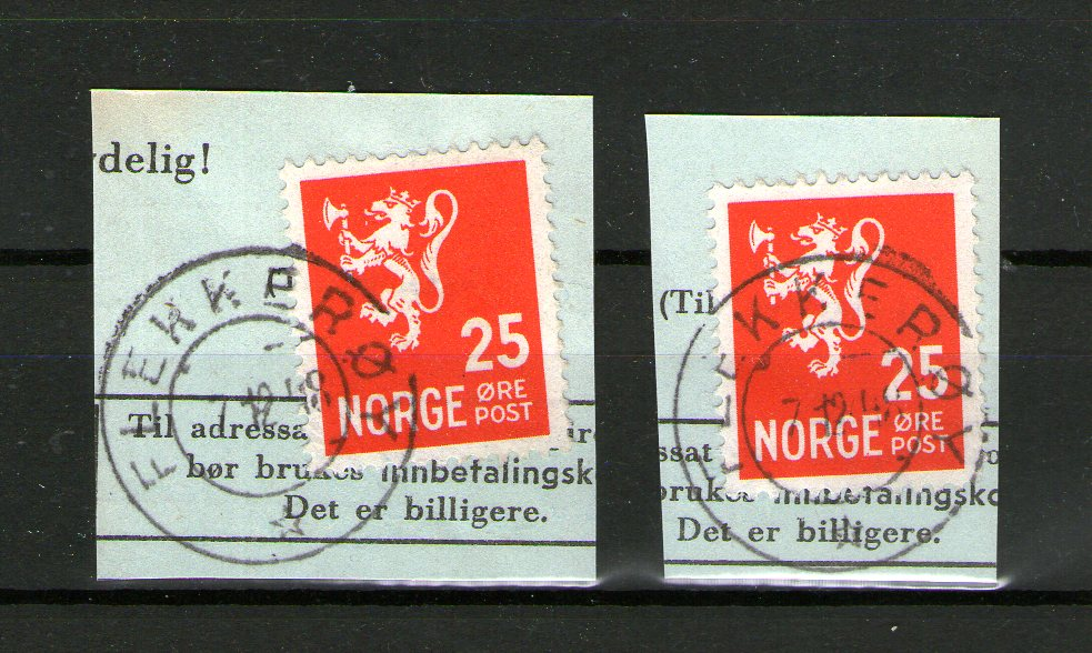 http://www.norstamps.com/content/images/stamps/147000/147938.jpg