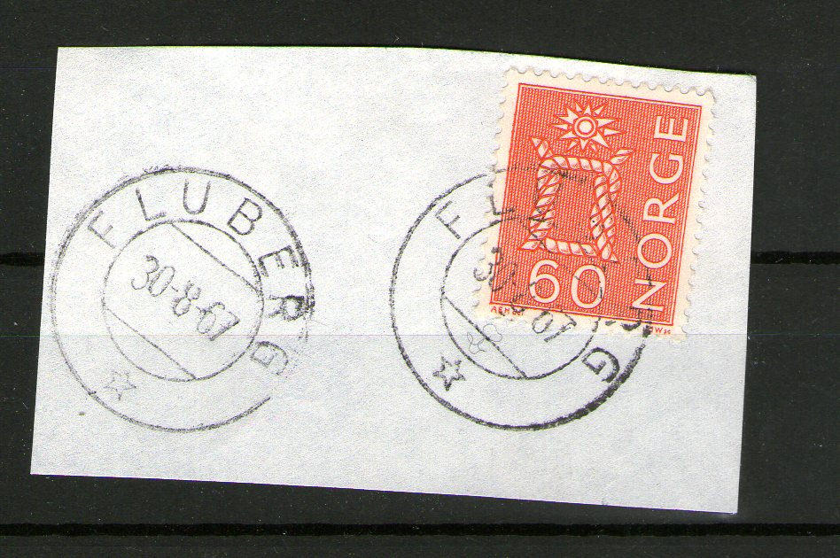 http://www.norstamps.com/content/images/stamps/147000/147939.jpg