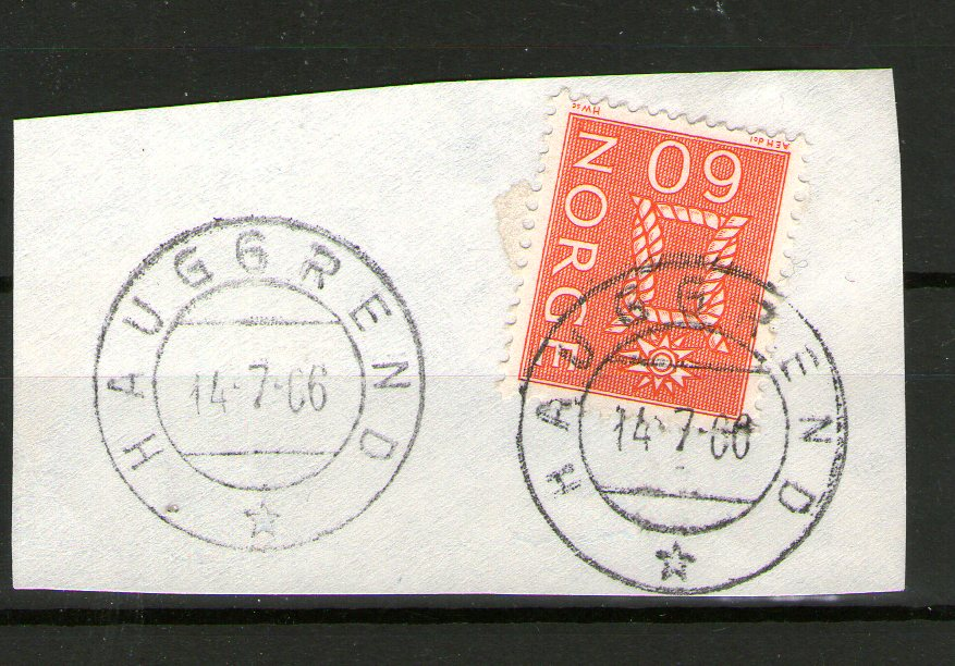 https://www.norstamps.com/content/images/stamps/147000/147946.jpg