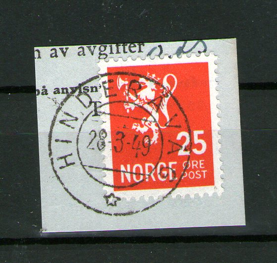 http://www.norstamps.com/content/images/stamps/147000/147949.jpg