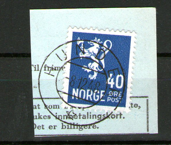 http://www.norstamps.com/content/images/stamps/147000/147952.jpg