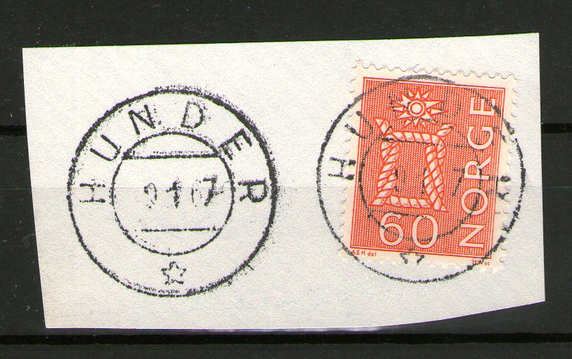 http://www.norstamps.com/content/images/stamps/147000/147953.jpg