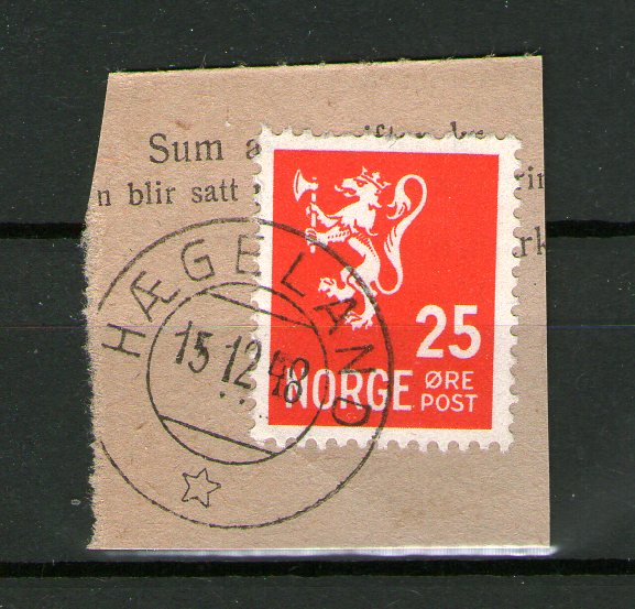 http://www.norstamps.com/content/images/stamps/147000/147954.jpg