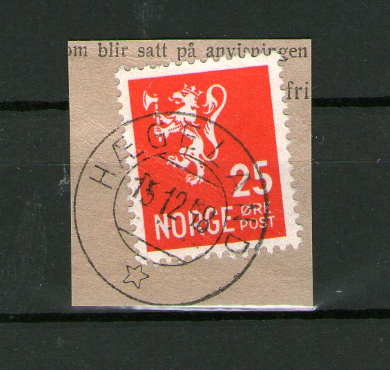 http://www.norstamps.com/content/images/stamps/147000/147955.jpg