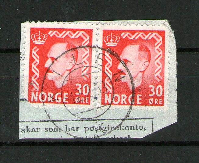 https://www.norstamps.com/content/images/stamps/147000/147958.jpg