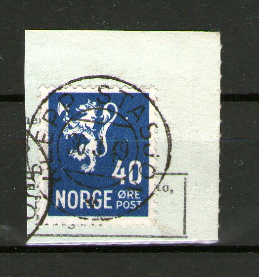 http://www.norstamps.com/content/images/stamps/147000/147959.jpg