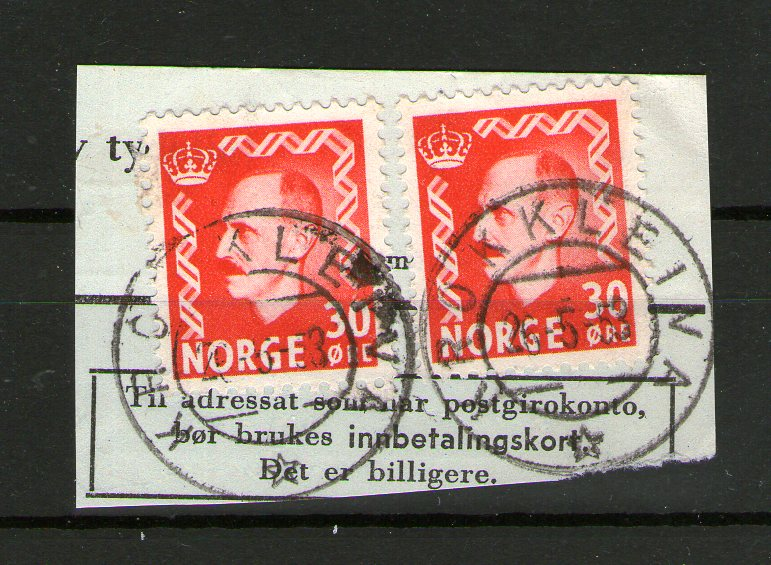 http://www.norstamps.com/content/images/stamps/147000/147962.jpg