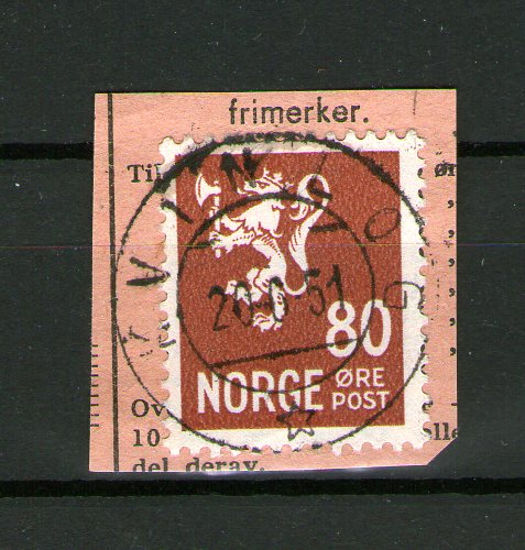 http://www.norstamps.com/content/images/stamps/147000/147963.jpg