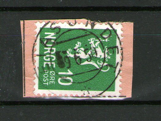 http://www.norstamps.com/content/images/stamps/147000/147970.jpg
