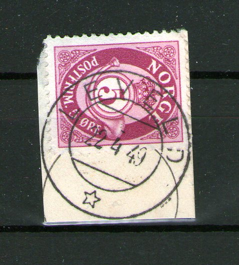http://www.norstamps.com/content/images/stamps/147000/147971.jpg
