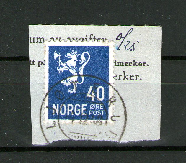 http://www.norstamps.com/content/images/stamps/147000/147972.jpg