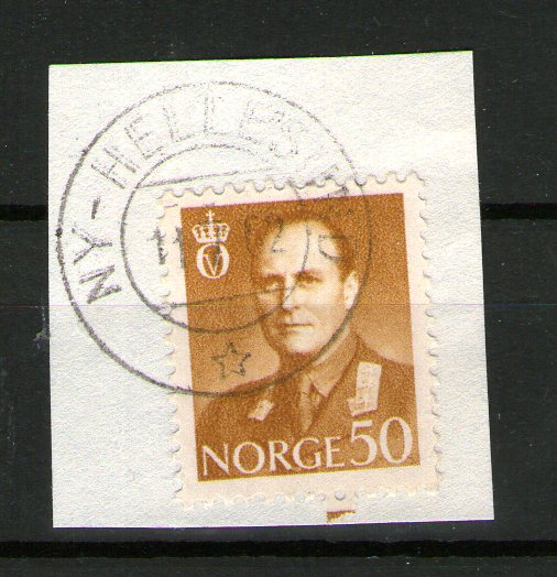 http://www.norstamps.com/content/images/stamps/147000/147982.jpg