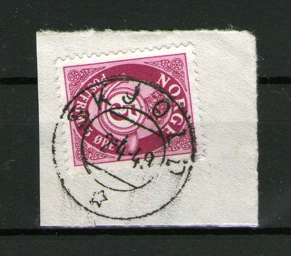 http://www.norstamps.com/content/images/stamps/147000/147998.jpg
