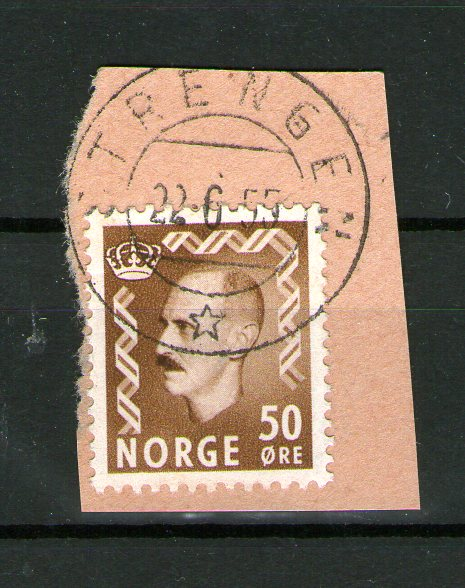 https://www.norstamps.com/content/images/stamps/148000/148002.jpg