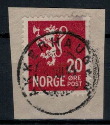 https://www.norstamps.com/content/images/stamps/148000/148041.jpg