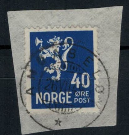 http://www.norstamps.com/content/images/stamps/148000/148043.jpg