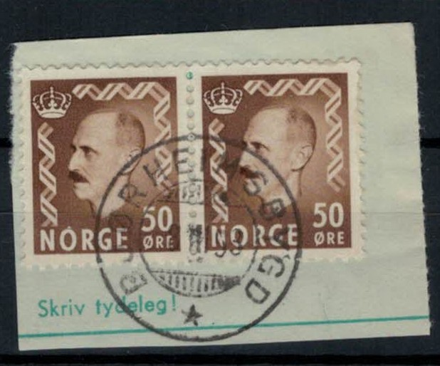http://www.norstamps.com/content/images/stamps/148000/148044.jpg
