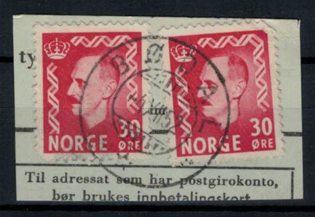 http://www.norstamps.com/content/images/stamps/148000/148046.jpg
