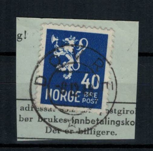 http://www.norstamps.com/content/images/stamps/148000/148048.jpg