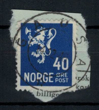 http://www.norstamps.com/content/images/stamps/148000/148053.jpg