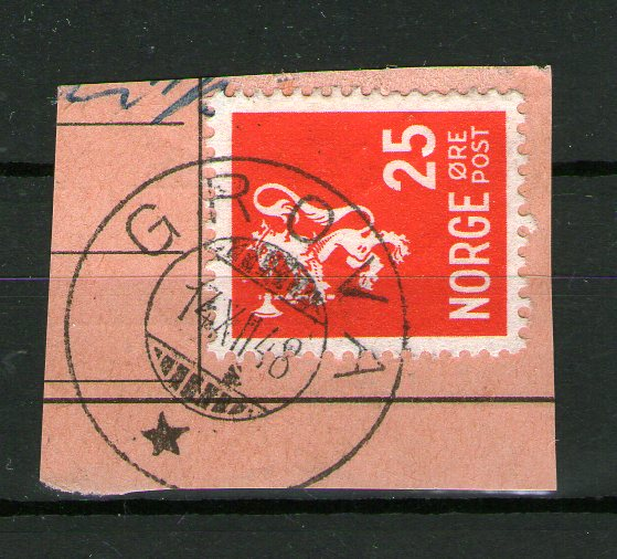 https://www.norstamps.com/content/images/stamps/148000/148062.jpg