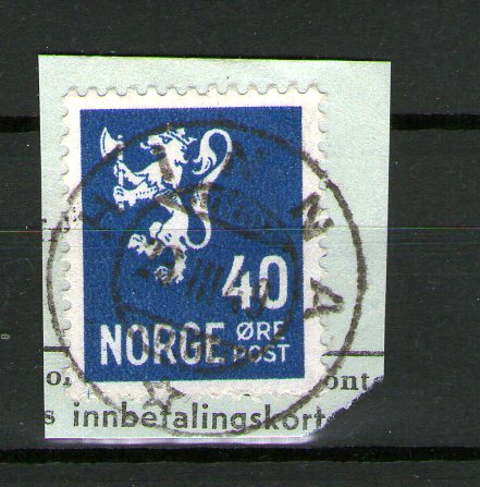 http://www.norstamps.com/content/images/stamps/148000/148069.jpg