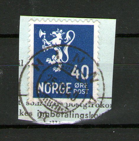 http://www.norstamps.com/content/images/stamps/148000/148070.jpg