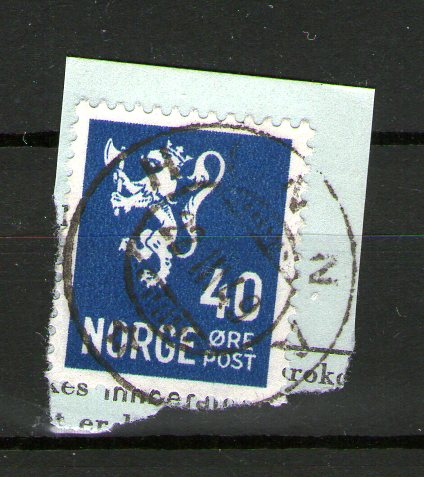 http://www.norstamps.com/content/images/stamps/148000/148071.jpg