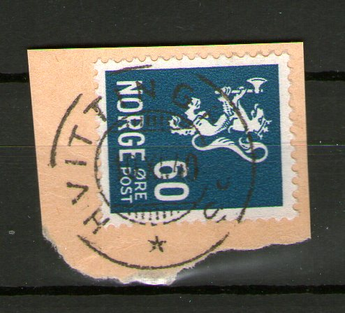 http://www.norstamps.com/content/images/stamps/148000/148072.jpg
