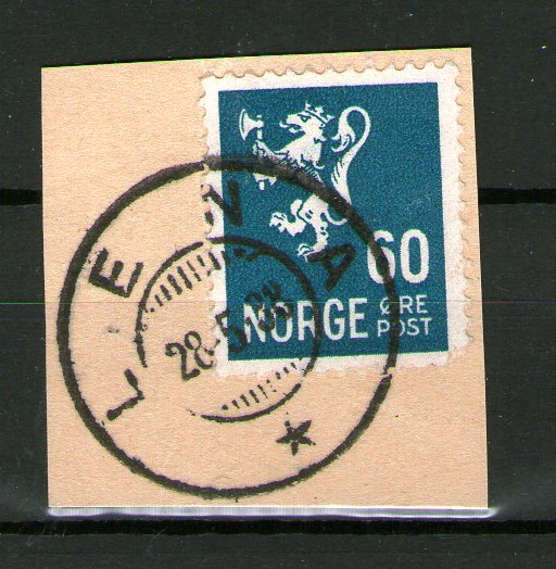 http://www.norstamps.com/content/images/stamps/148000/148082.jpg