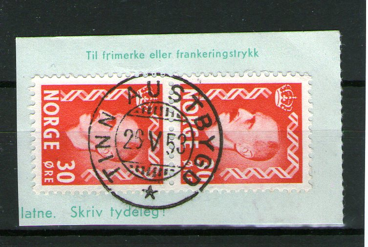 https://www.norstamps.com/content/images/stamps/148000/148092.jpg