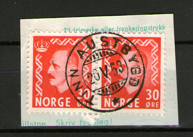 https://www.norstamps.com/content/images/stamps/148000/148093.jpg