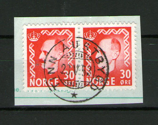 https://www.norstamps.com/content/images/stamps/148000/148094.jpg