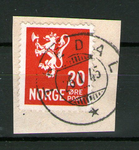 http://www.norstamps.com/content/images/stamps/148000/148095.jpg