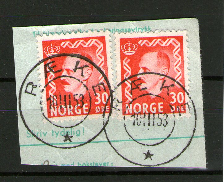 http://www.norstamps.com/content/images/stamps/148000/148120.jpg