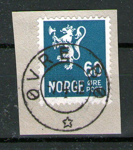 https://www.norstamps.com/content/images/stamps/148000/148122.jpg