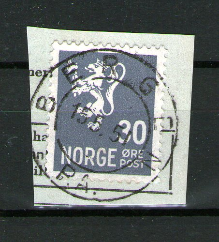 http://www.norstamps.com/content/images/stamps/148000/148124.jpg