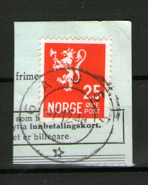 http://www.norstamps.com/content/images/stamps/148000/148132.jpg