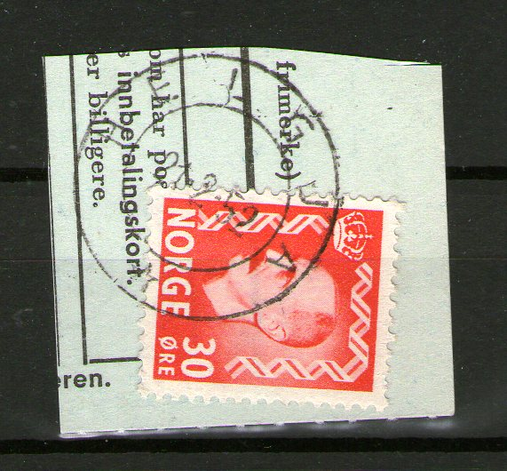 https://www.norstamps.com/content/images/stamps/148000/148139.jpg