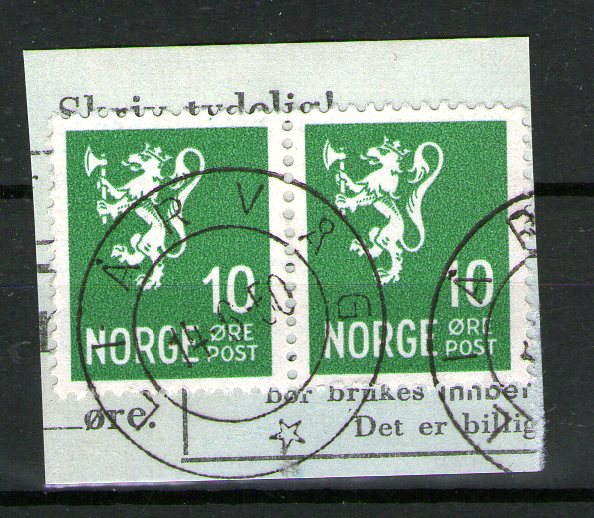 http://www.norstamps.com/content/images/stamps/148000/148145.jpg