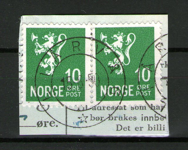 http://www.norstamps.com/content/images/stamps/148000/148146.jpg