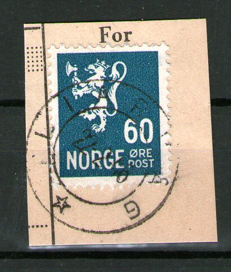 http://www.norstamps.com/content/images/stamps/148000/148147.jpg