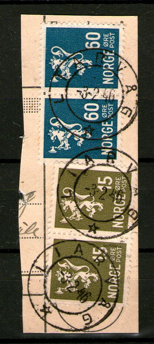 http://www.norstamps.com/content/images/stamps/148000/148148.jpg