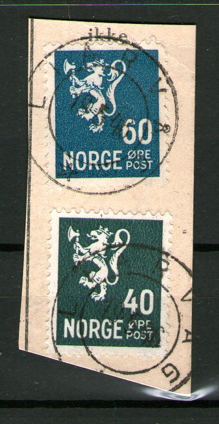 http://www.norstamps.com/content/images/stamps/148000/148149.jpg