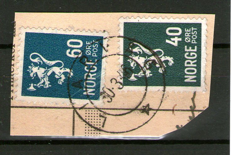 http://www.norstamps.com/content/images/stamps/148000/148151.jpg