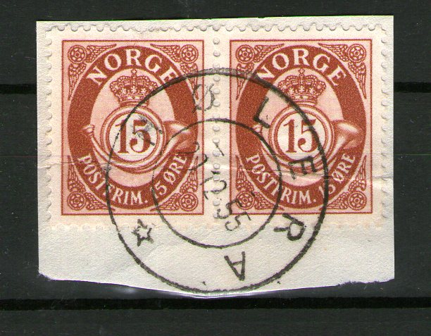 http://www.norstamps.com/content/images/stamps/148000/148153.jpg