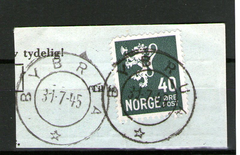 http://www.norstamps.com/content/images/stamps/148000/148170.jpg